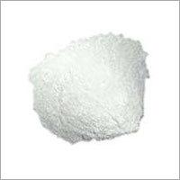 Barytes Powder Ocma Grade