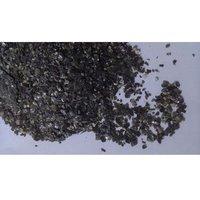 Vermiculite 'Raw