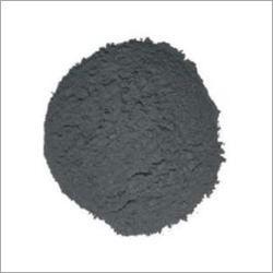 Manganese Dioxide (70/75Percent)