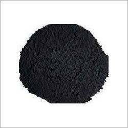 Manganese Dioxide (80-85 Percent)