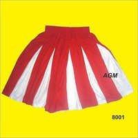 Women Sports Skirts