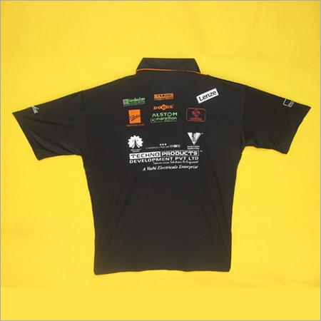 Promotional T Shirt