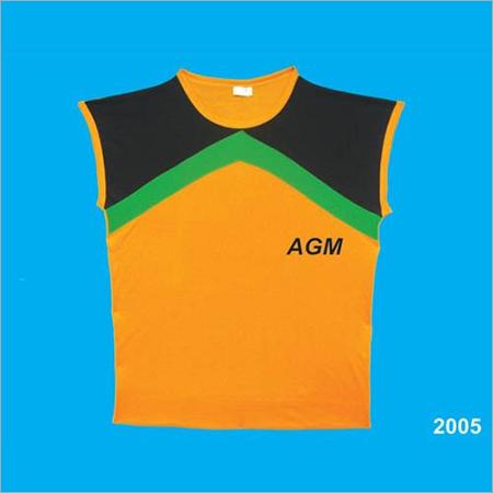Athletic T Shirts