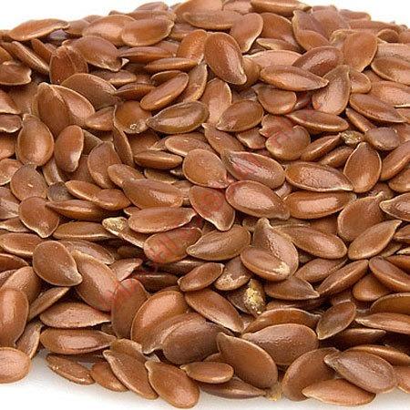 Flaxseed Seed