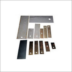 Electrical Welding Lamination Stamping