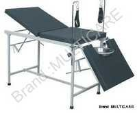 Obstetric Delivery Table ( 3 Section )