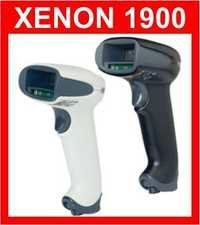 Honeywell Xenon 1900  Barcode Scanner