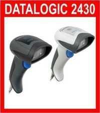 Datalogic QuicksScan QD2430 Imager / Scanner