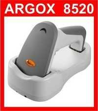Argox AS 8520 Barcode  Wireless Scanner