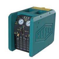 Refco Recovery Unit
