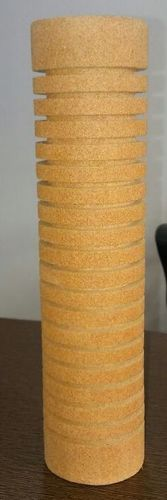 Resin Bonded Filter Cartridges