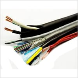 Multi Strand Copper Wire