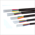 Polycab Submersible Cables
