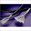 PVC Shielded Cable