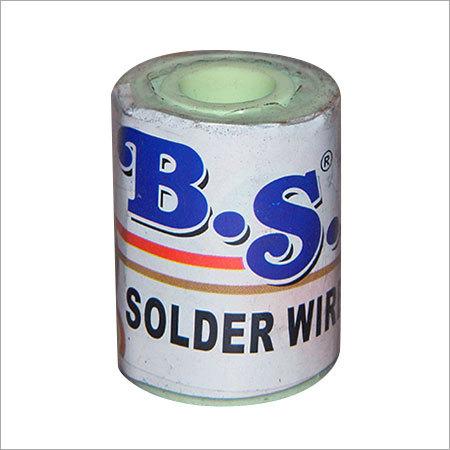 BS Solder Wire