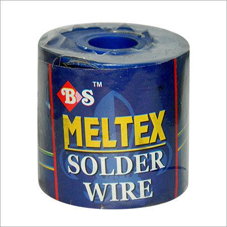 Meltex Solder Wire