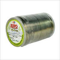Lead Free Solder Wires