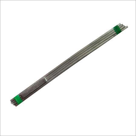 Solder Sticks