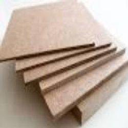 Permawood Boards