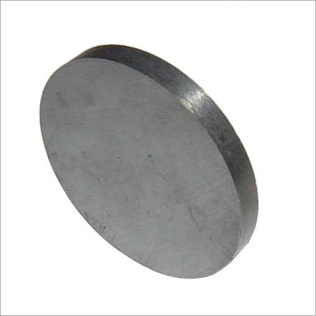 Hard Ferrite Magnet