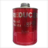 Paint Reducer