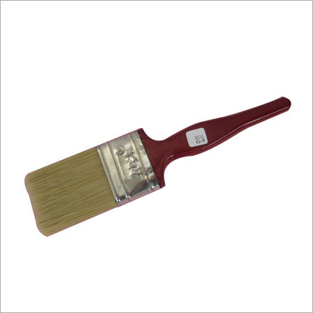 Polyester Paint Brushes