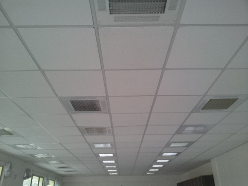 Buy Online False Ceiling Tiles At Market Leading Prices