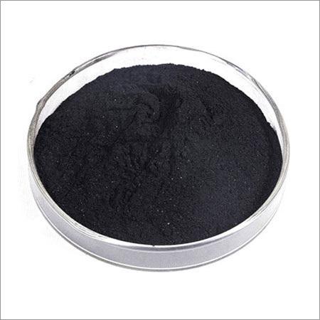 Super Potassium Humate Fulvic Shiny Powder