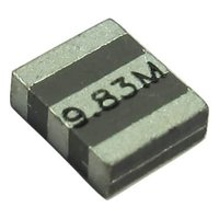 Ceramic Resonator