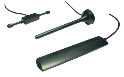 RF External Antenna