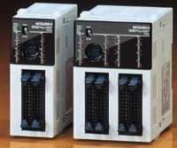 MITSUBISHI FX3U-16MT/ESS