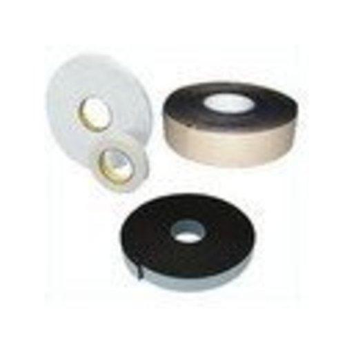 Self Adhesive Xlpe Foam Tape