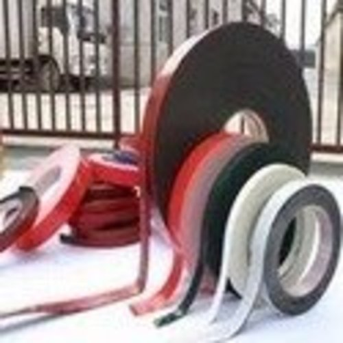 Self Adhesive Pe Foam Tape