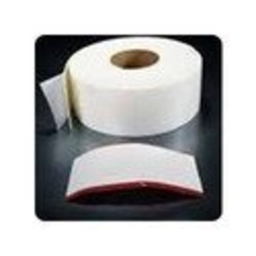 Self Adhesive Silicone Foam Tape