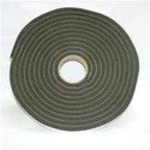 Self Adhesive Pvc Foam Tape