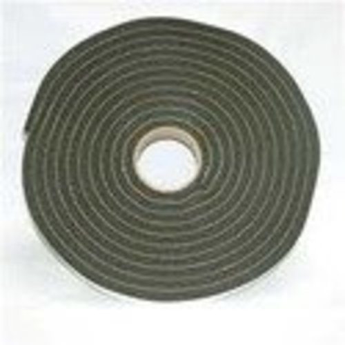 Self Adhesive Pvc Foam Tape