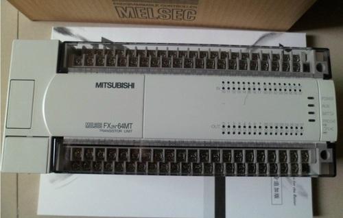 FX3U-64MR/DS MITSUBISHI