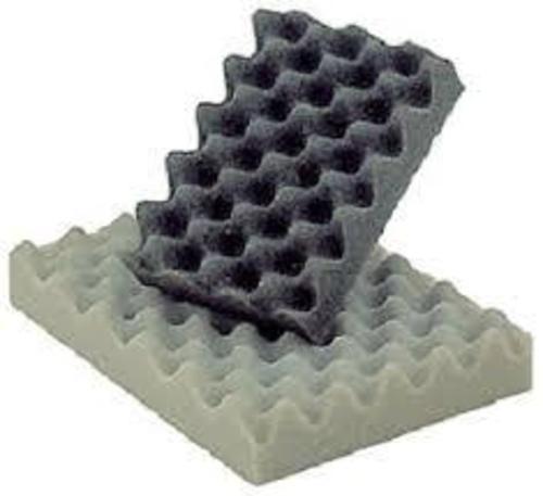 Acoustic EPDM Foam