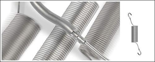 Discharge Electrode