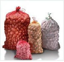 Vegetable Mesh Bag