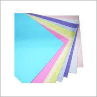 PC Plain Fabric