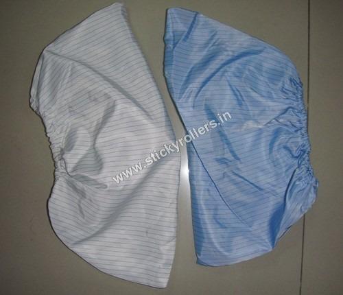 Anti Static Shoe Cover