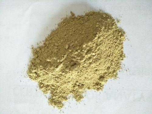 Sodium Bismuthate LR / AR / ACS