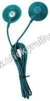 Antistatic Grounding Cords