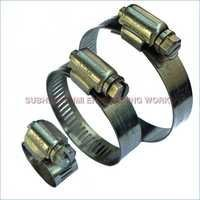 Tightco Hose Clips