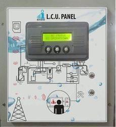 LCU Panels