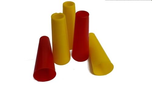 4.20 Plastic Cone for Yarn