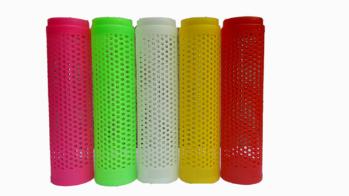 280mm Perforated Tube for Dyeing