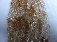 Imperial Quartz Beads