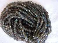 Laborite Beads